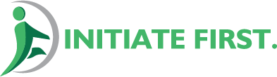 InitiateFirst – Digital Transformation | Data & Analytics